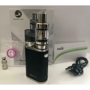 Eleaf iStick Pico Kit e-Shisha mit MELO 3 Mini Atomizer