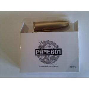 Tabak Pfeifen Depot