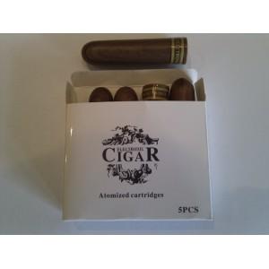 Tabak Zigarren Depot