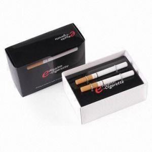 e zigarette starterset doppelpack elektrische zigarette elektronische zigarette e smoke shop. Black Bedroom Furniture Sets. Home Design Ideas