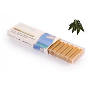 10er Pack Tabak-Depots