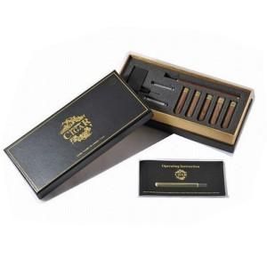 E-Zigarre Starter Kit